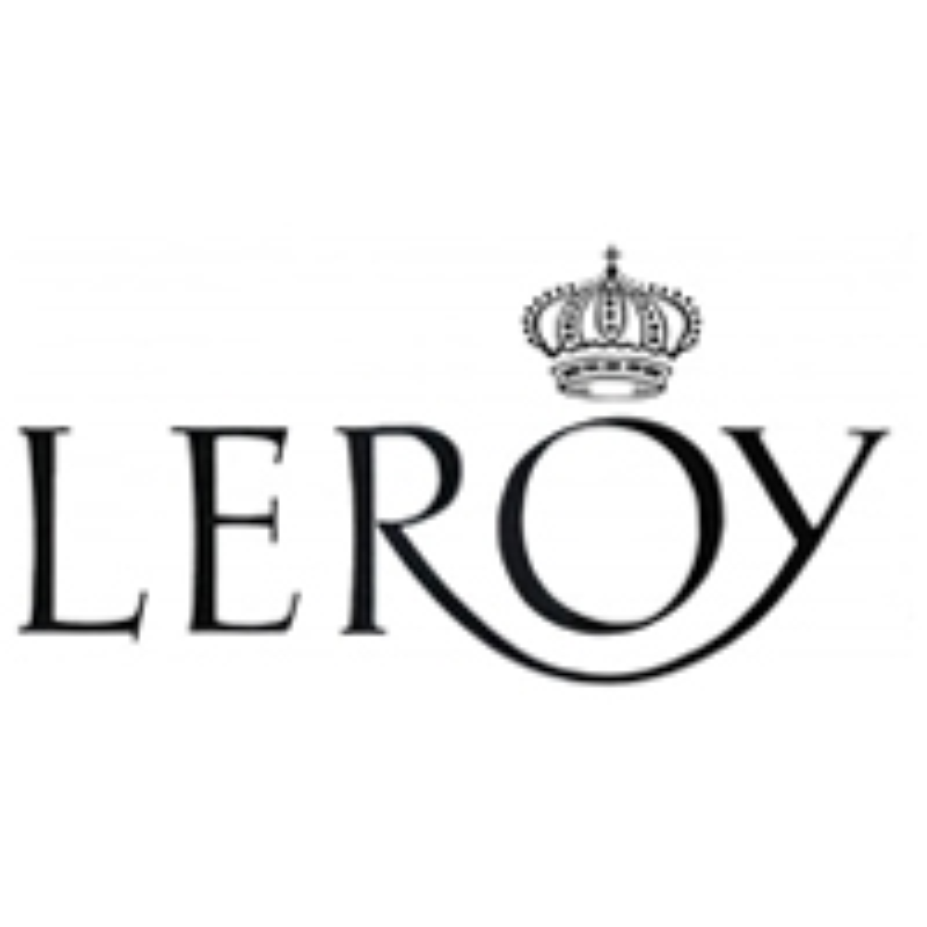 Domaine Leroy