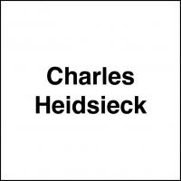 Charles Heidsieck