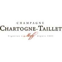 Chartogne Taillet