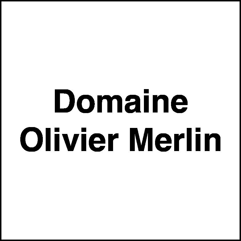 Domaine Olivier Merlin