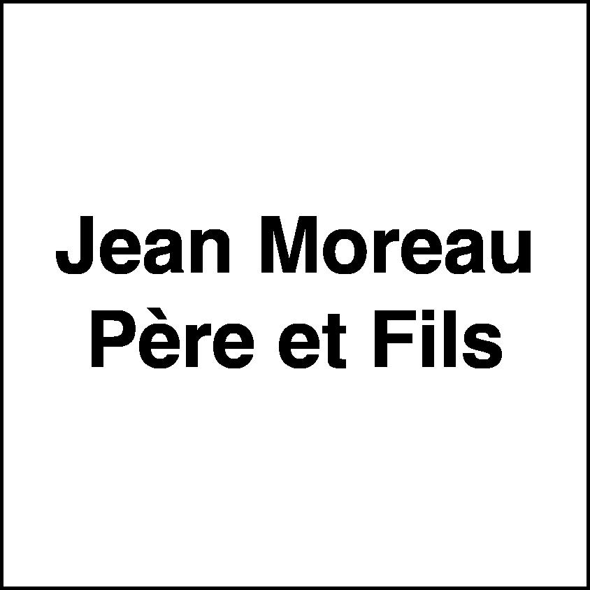 Jean Moreau Père et Fils