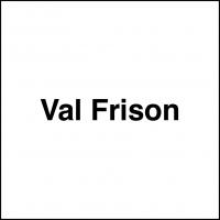 Val Frison