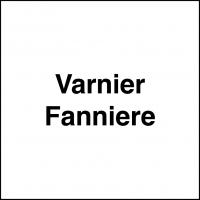 Varnier Fanniere