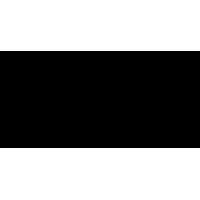 Bwine