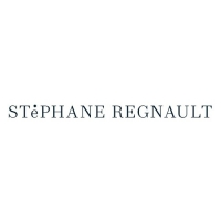 Stéphane Regnault
