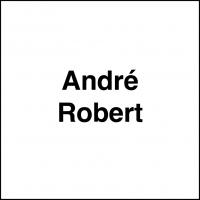 André Robert