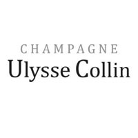Ulysse Collin