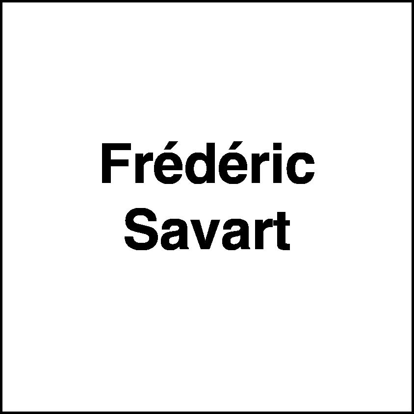 Savart