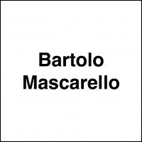 Bartolo Mascarello